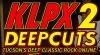 klpx2.JPG