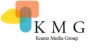 KMGMediaGroup2015.jpg