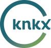 KNKX2018.jpg