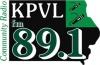 kpvl2015.jpg
