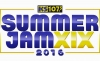 KS1075summerjam2016logo.jpg