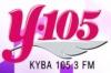 kybalogo2015.JPG