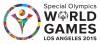 LASpecialOlympicsWorldGames.jpg