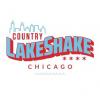 LakeShakeLogo11082018.jpg