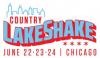 LakeShakeLogo201812012017.jpg