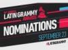 LatinGrammyAwards2015.jpg
