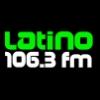 Latino106.32015.jpg