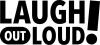 LaughOutLoud2017.jpg