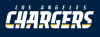 lachargers2017a.jpg