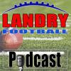 landryfootball2017.jpg