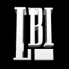lbimedia2018.jpg