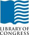 LibraryofCongress2016.jpg