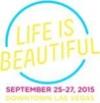 LifeIsBeautifulFestival2015.jpg