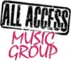 LittleBigTownCountryMusicIsLove.jpg