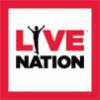 LiveNation2017.jpg
