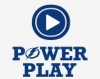 lightningpowerplay2015.jpg