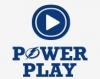 lightningpowerplay2015.jpg