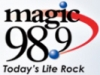 Magic98.92016.jpg