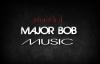 MajorBobMusiclogo.jpg