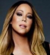 MariahCarey2015.jpg