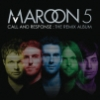 Maroon52016.jpg