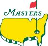 Masters2018.jpg