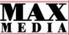 MaxMedia.jpg