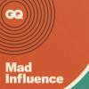 madinfluence2018.jpg