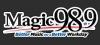 magic98.9logo.jpg