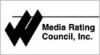 MediaRatingCounci2015l.jpg