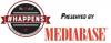 MediabaseHappens.jpg