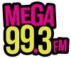 Mega993FM.jpg