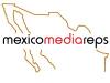 mexicomediareps2018.jpg