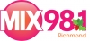 MIX981LogoHoliday4C.jpg