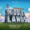 Middlelands2016.jpg