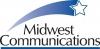 MidwestCommunications.jpg
