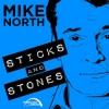MikeNorthSticksandStones2016.jpg
