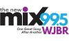 Mix995WJBR.jpg