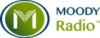 MoodyRadiio2015.jpg