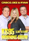 MorningShow300x420V21110916V3.jpg