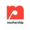 Mothership2016.jpg