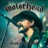 Motorhead2016.jpg