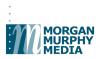 morganmurphymedia2018.jpg
