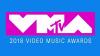 MTVVMAlogo2018.jpg