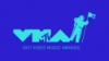 MTVVideoMusicAwards2017.jpg