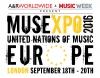 MUSEXPOEuropeLogo.jpg