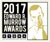 Murrow2017.jpg