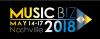 MusicBiz2018Logo.jpg