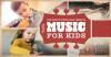 MusicForKidslogo10022018.jpg