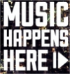 MusicHappensHere2017.jpg